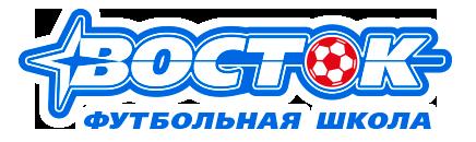 fc-vostok.ru